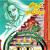 Chin Changlo Aur Jadoi Chohey Novel By Mazhar Kaleem M.A Pdf Free Download