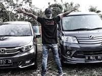 Jadwal Travel Jakarta Kuningan - Permai Trans