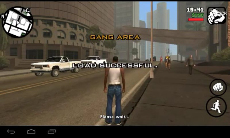 download gta sa lite gpu videocore iv hw
