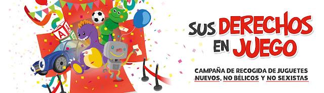 http://www.cruzroja.es/principal/web/cruz-roja-juventud/la-campana