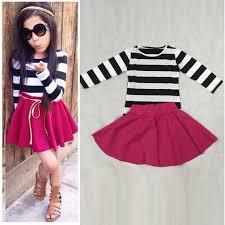 bca36f0f4 ropa fashion para niñas grandes - Buscar con Google