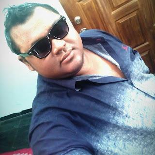 Shahid Un Nabi Actor