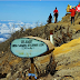 +6282233363399 - Paket Wisata Taman Nasional Baluran + Kawah Ijen 2 Hari Start Kota Malang