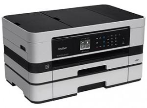 10 Printer Untuk Bisnis Usaha Kantor yang Bagus