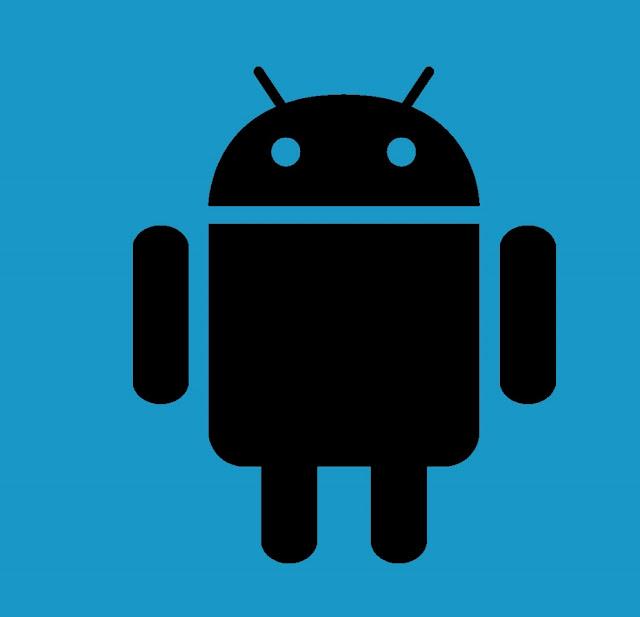 A maioria dos telefones Android não são criptografados