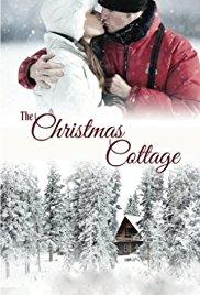 Watch Christmas Cottage Online Free 2017 Putlocker