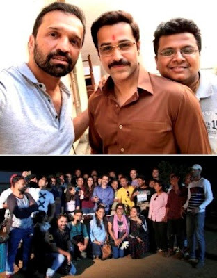 #instamag-emraan-hashmi-wrap-up-cheat-india-shoot