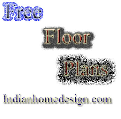 Free Home Architecture Design on Home Design Inspiration Updates   Home Design Ideas   August 6  2012