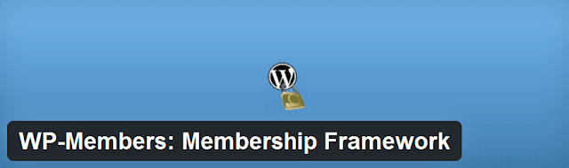 free membership plugin for WordPress review