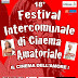 [NEWS] Al via il 18esimo Festival Intercomunale di Cinema Amatoriale