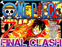ree download game one piece final clash mugen 2015 for pc – Direct Links – 1 link – Fast Link – 880 Mb – Working 100%