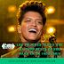 Los mejores temas que ha compuesto Bruno Mars en la industria