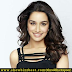 Shraddha Kapoor Age, Height, Boyfriend, Family, Biography & More - Showbiz Beat