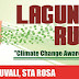 Laguna Run 2017: Climate Change Awareness and Mitigation- Moved  to June 18