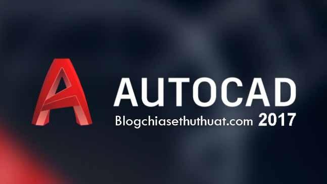 Autocad Electrical 2017 Full Thuốc - Phần mềm vẽ kỹ thuật điện tốt nhất 2017