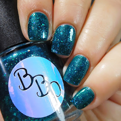 bad-bitch-polish-turquoise-meteor-swatch-1