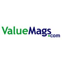 Valuemags Black Friday