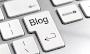 Bloglama Platformu Nedir?