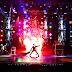 El ilusionista Criss Angel invade el Teatro Gran Rex