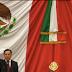 Se acaban privilegios y altos sueldos para burócratas de Veracruz; anuncia Cuitláhuac austeridad