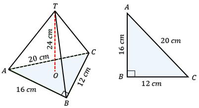 rumus-volume-limas-alas-segitiga-siku-siku