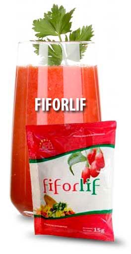 Jus Fiforlif