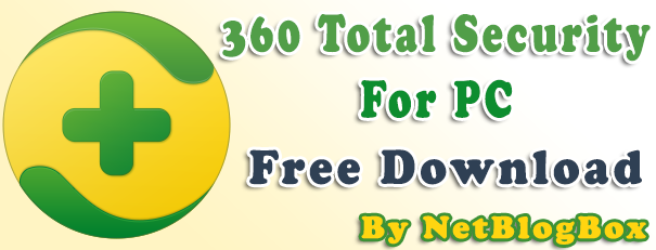 360%2BTotal%2BSecurity 360 Total Security 9.0.0.1168 For PC Apps
