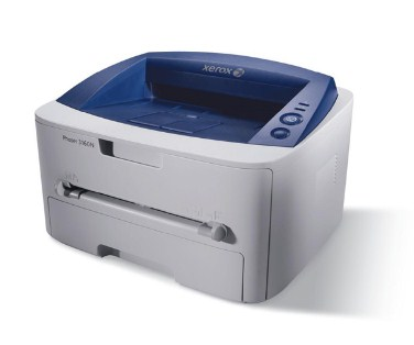 Fuji Xerox Phaser 3160 Driver Download