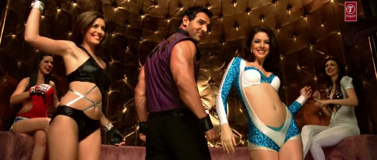 Make some noise for the desi boyz song download kk (from