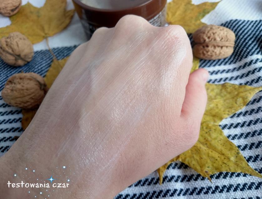 olej makadamia, sucha skóra, nawilżanie, ujędrnianie, rozstępy, olejki do ciała, zel pod prysznic, masło do ciała,  SPA