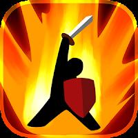 Battleheart - VER. 1.6 Infinite Gold MOD APK