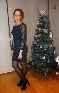 http://conndenoemi.blogspot.com.es/2015/01/mi-vestido-para-naochevieja.html