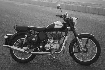 Top 30 Royal Enfield Classic 350 Hd Wallpapers