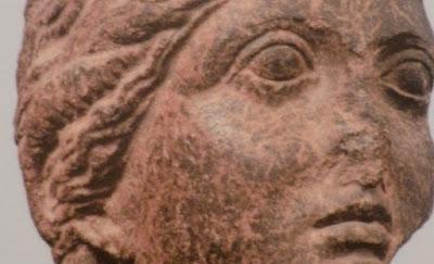 Αρσινόη Β', πιο σκάνδαλη κι από την Κλεοπάτρα