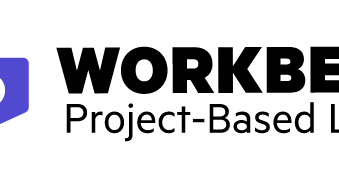 Free Technology for Teachers: Workbench Offers Good Hands