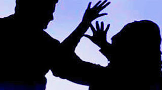 Darjeeling girl rescued sexually assaulted