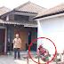 Pinjam Dari Bank Rp 120 Juta, Bapak Ini Harus Kehilangan Rumah Seharga Rp800 Juta. Alasannya