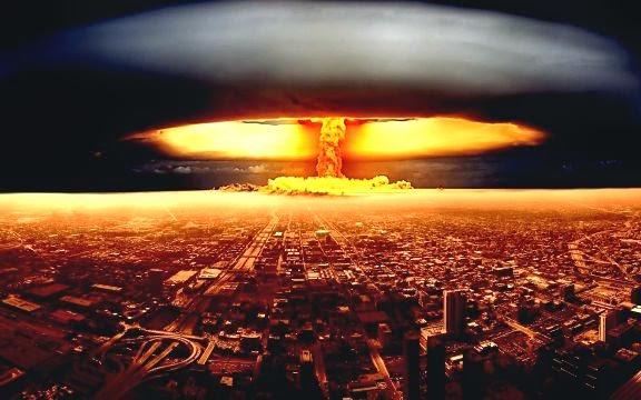 Conspiração por trás das guerras mundiais