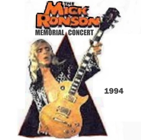 Mick+Ronson+Memorial+Concert+1994 Map Of Only Afghanistan on map of only congo, map of only switzerland, map of only middle east, map of only equatorial guinea, map of only mexico, map of only lithuania, map of only latvia, map of only canada, map of only iran, map of only saudi arabia, map of only bolivia, map of only guatemala, map of only norway, map of only kuwait, map of only el salvador, map of only south africa, map of only pakistan, map of only southern italy, map of only france, map of only eurasia,