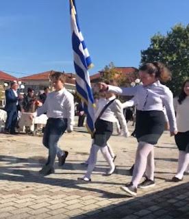https://www.zougla.gr/greece/article/ma8itiki-parelasi-sto-kali8iro-karditsas