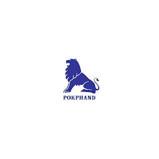 Lowongan Kerja PT. Charoen Pokphand Indonesia Tbk Terbaru