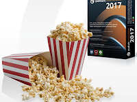 Download Audials Moviebox 2017 Offline Installer
