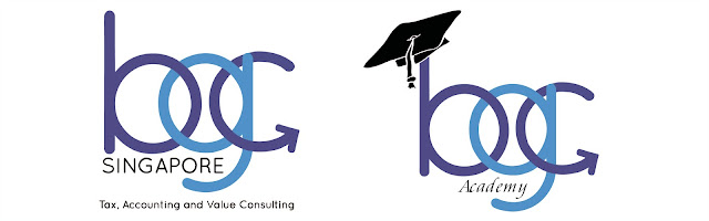 Interview With Jack Ayyappan - Bg Consultancy