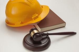 pengertian-perkembangan-hukum-ketenagakerjaan