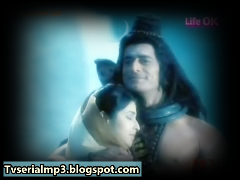 Mahadev maha episode 9th september : Watch compatible with android