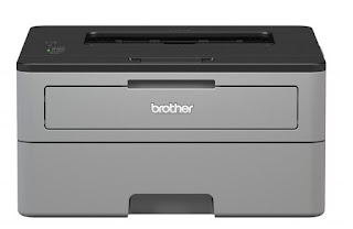 Brother HL-L2312D Drivers Download, Review, Price