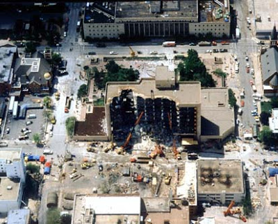 https://commons.wikimedia.org/wiki/File:Murrah_Building_-_Aerial.jpg