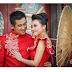 သဥၨာႏြယ္ဝင္းရဲ႕ Pre Wedding ဓာတ္ပံုမ်ား ထြက္ေပၚ