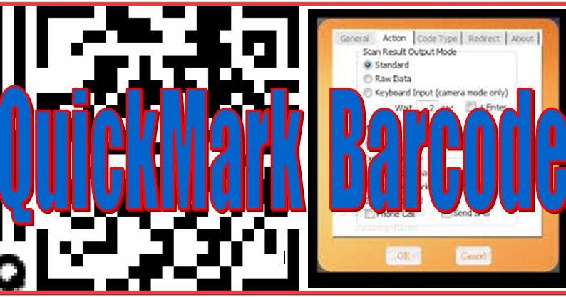 Cara Praktis Membuat Barcode Di Words Amp Excel Sd Negeri 1 Asemrudung