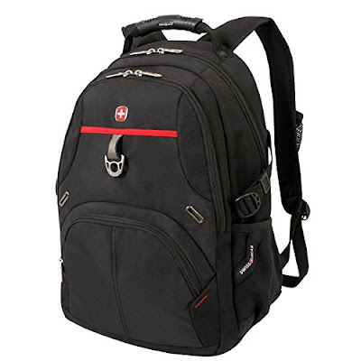 https://go.redirectingat.com?id=120386X1581726&xs=1&url=https%3A%2F%2Fwww.amazon.com%2FSwiss-Gear-SA3183-Laptop-Backpack%2Fdp%2FB00CR8H5HE%2Fref%3Dsr_1_3%3Fs%3Delectronics%26ie%3DUTF8%26qid%3D1530049151%26sr%3D1-3%26keywords%3DSwiss%2BGear%2BLightweight%2BLaptop%2BBackpack%2Bwith%2BTablet%2BPocket%2BSA3183
